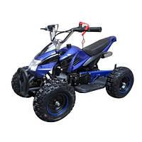 Детский квадроцикл Profi HB - 6 EATV 800-4