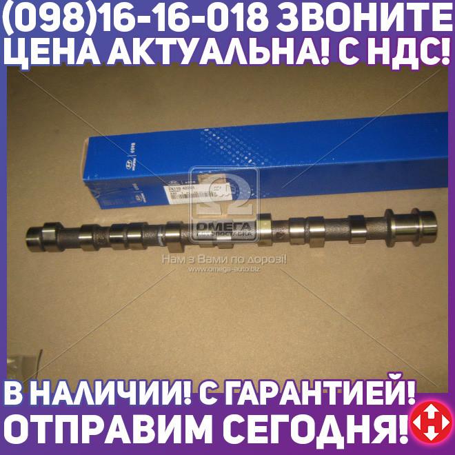 ⭐⭐⭐⭐⭐ Распредвал впускной (производство  Mobis)  2411042201