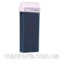 Кассетный воск азуленовый, 100 мл, RO.IAL