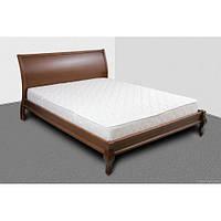 Кровать Парус Юта  двуспальная