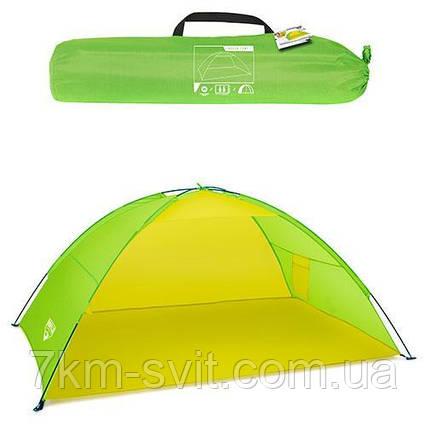 BW Палатка 68044