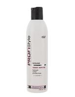 Бальзам ProfiStyle Защита цвета для окрашенных волос 250 мл
