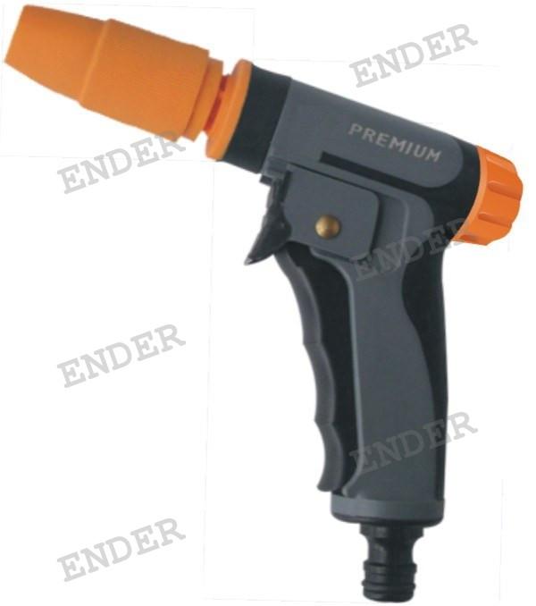 Распылительный пистолет Gardenia