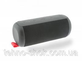 Вluetooth колонка HAVIT HV-E30 , black/red