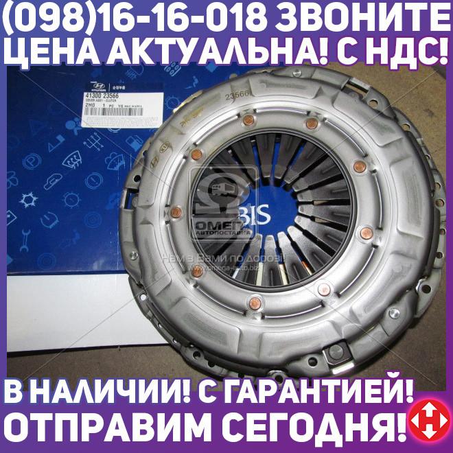 ⭐⭐⭐⭐⭐ Корзина сцепления HYUNDAI/KIA ELANTRA, i30/i30CW, CERATO (производство  Mobis)  4130023566