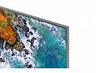 Телевизор Samsung UE43NU7472 (PQI 1800Гц, 4K Smart, UHD Engine, HLG, HDR10+, Dolby Digital+ 20Вт, DVB-C/T2/S2), фото 4