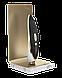 Вакуумный стимулятор клитора Satisfyer Luxury Haute Couture Black, фото 6