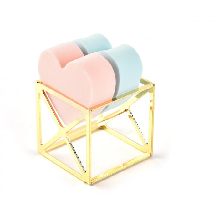Підставка для спонжика Куб, 1 шт