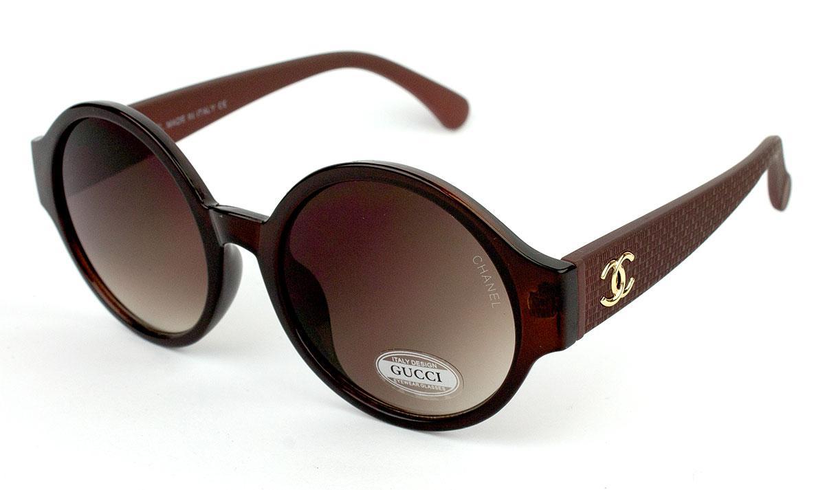 Солнцезащитные очки 1015