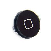Колпачёк на кнопку меню для Apple iPhone 3G/3Gs оригинал