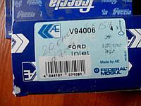 Клапан впускной 2.0 DOHC Ford Sierra Scorpio