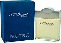 Dupont pour homme 100ml