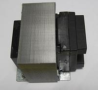 Трансформатор KVE1639A 230-12Vac 60VA печи Unox XEVC, XEBC