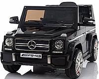 Детский электромобиль Merсеdes JJ263R/C