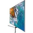 Телевизор Samsung UE65NU7472 (PQI 1800Гц, 4K Smart, UHD Engine, HLG, HDR10+, Dolby Digital+ 20Вт, DVB-C/T2/S2), фото 3