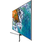 Телевізор Samsung UE65NU7472 (PQI 1800Гц, 4K Smart, UHD Engine, HLG, HDR10+, Dolby Digital+ 20Вт, DVB-C/T2/S2), фото 3