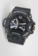 Недорогие спортивные часы, фото 1