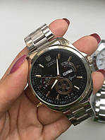 Часы наручные Carrera TAGHEUER, фото 1