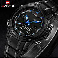 Часы Naviforce Aero , фото 1