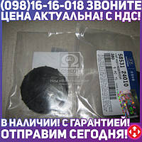 ⭐⭐⭐⭐⭐ Крышка бачка тормозной жидкости (пр-во Mobis) 5853124010