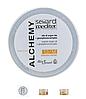Аргановая восстанавливающая маска для волос Helen Seward Mediter Alchemy 13/M Argan mask 500ml