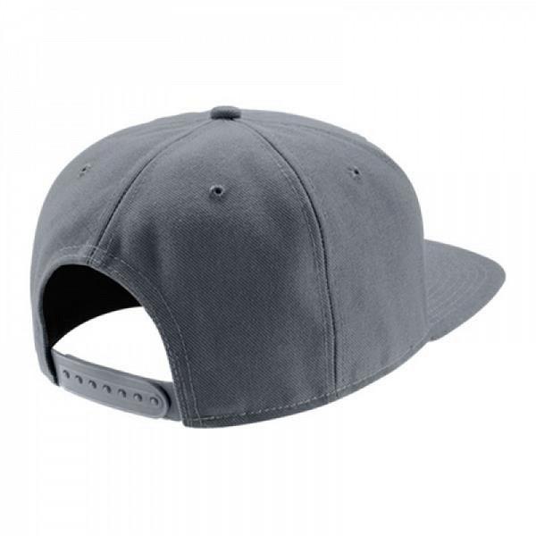 4c101cb1 Кепка Nike Swoosh Pro Basecap 014 (639534-014), цена 692 грн., купить в  Днепре — Prom.ua (ID#924562417)