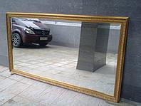 Как выбрать раму для зеркала