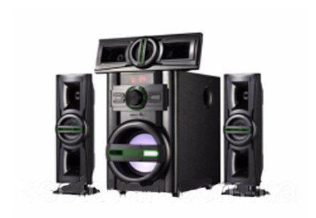 Акустическая система ERA EAR E-503 Bluetooth