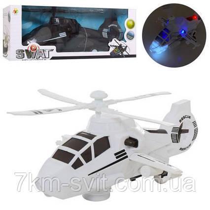 Вертолет DYD168A-1