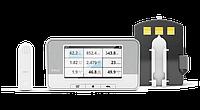 RaySafe X2 Solo система для измерения параметров рентгеновского оборудования и контроля дозы персонала , фото 1