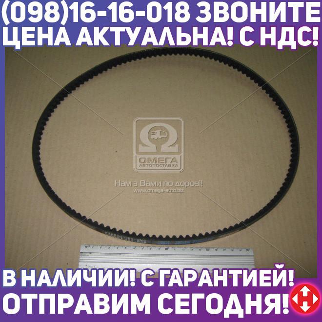⭐⭐⭐⭐⭐ Ремень клиновой AVX13X1050 (производство  DONGIL)  13X1050