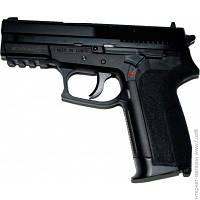 Пистолет пневматический KWC KM47