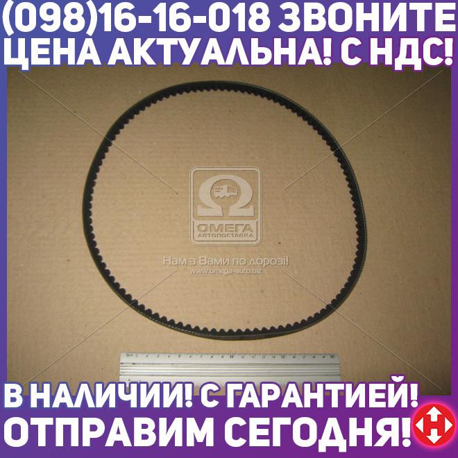 ⭐⭐⭐⭐⭐ Ремень клиновой AVX10X913 (производство  DONGIL)  10X913