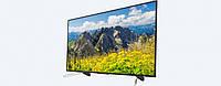Телевизор Sony KDxxXF7596BR [KD55XF7596BR], фото 3
