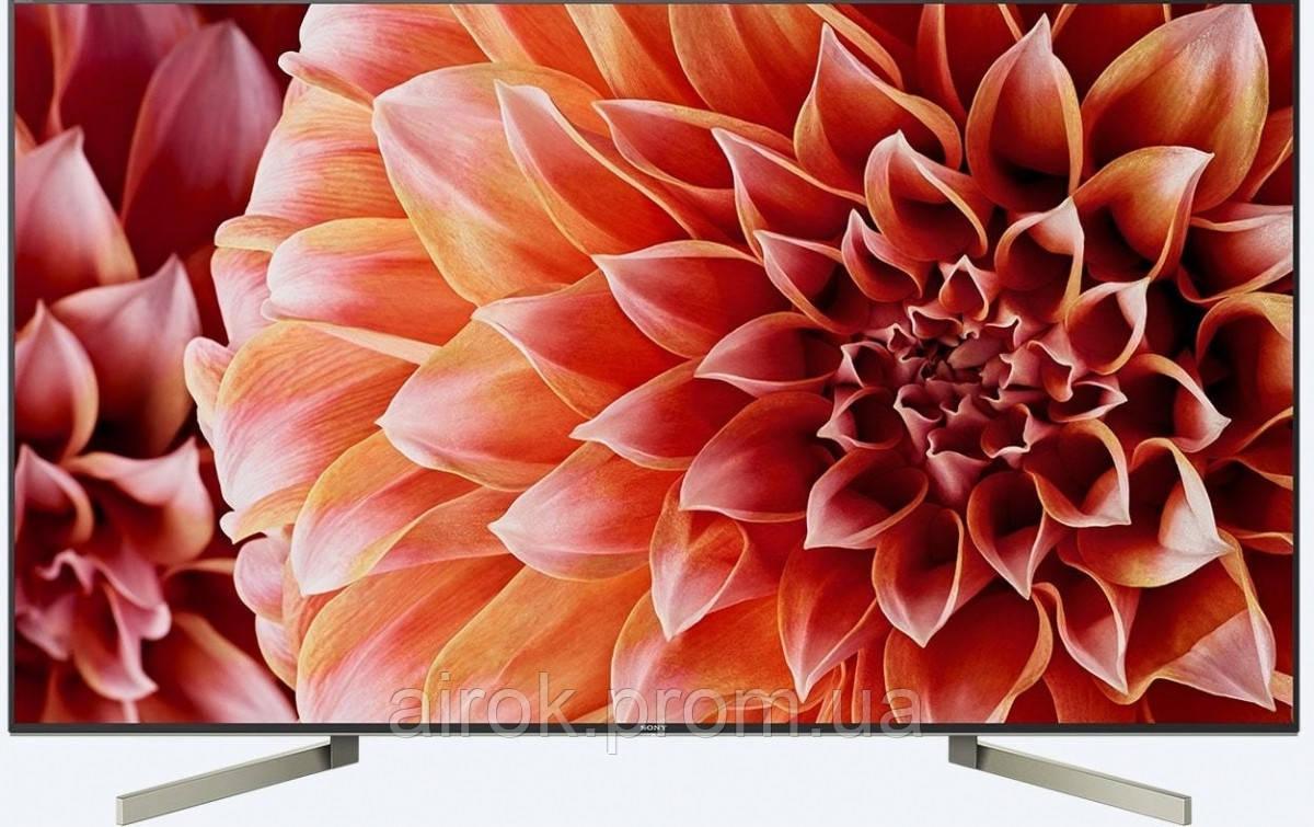 Телевизор Sony KD**XF9005BR [KD55XF9005BR]