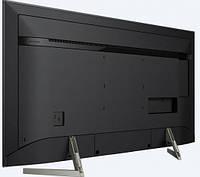 Телевизор Sony KD**XF9005BR [KD55XF9005BR], фото 2