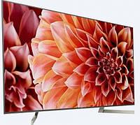 Телевизор Sony KD**XF9005BR [KD55XF9005BR], фото 4