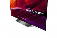 Телевизор LG OLED**B8PLA [OLED65B8PLA], фото 7