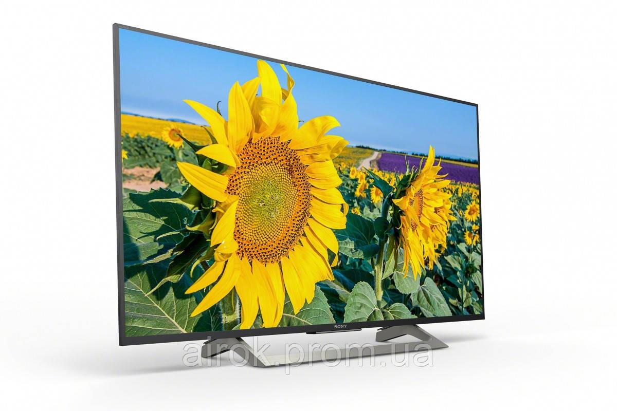 Телевизор Sony KD**XF8096BR [KD43XF8096BR]