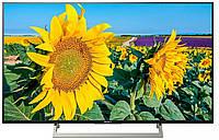 Телевизор Sony KD**XF8096BR [KD43XF8096BR], фото 2