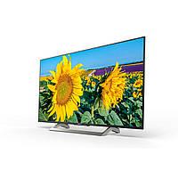 Телевизор Sony KD**XF8096BR [KD49XF8096BR], фото 3