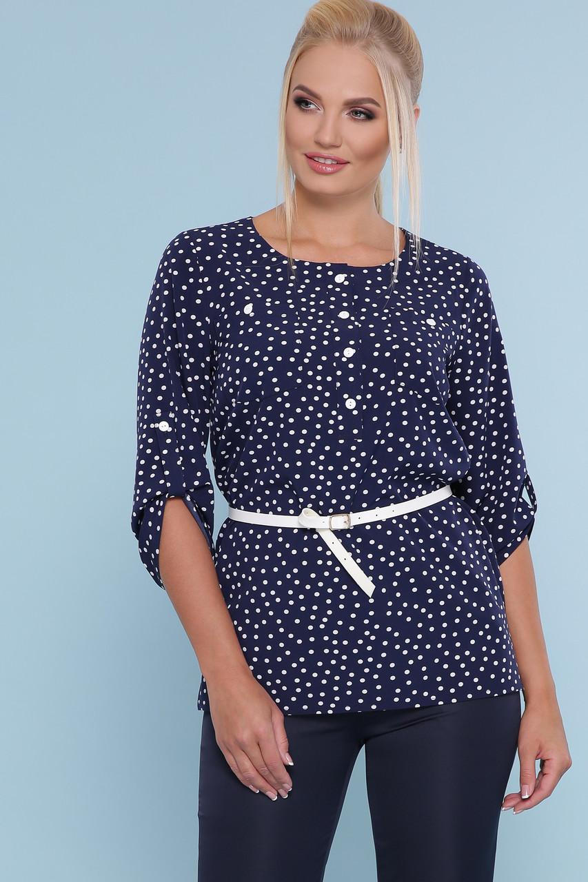 e2413e104d6e4 Блузки больших размеров,рубашки женские летние ,женские рубашки,белые  летние блузки,блузки