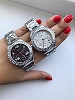 Часы GUESS цена, фото 1