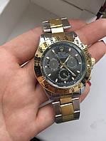 Часы ролекс дайтона копия украина, фото 1