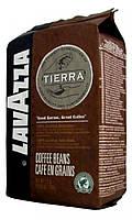 Кофе в зернах Lavazza Tierra1 кг