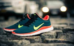 Кроссовки Nike, Jordan, Adidas, Rebook, Puma, Asics, Bosco, Balenciaga
