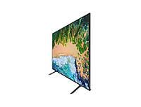 Телевизор Samsung NU7100 [UE58NU7100UXUA], фото 4