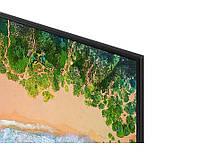 Телевизор Samsung NU7100 [UE58NU7100UXUA], фото 8