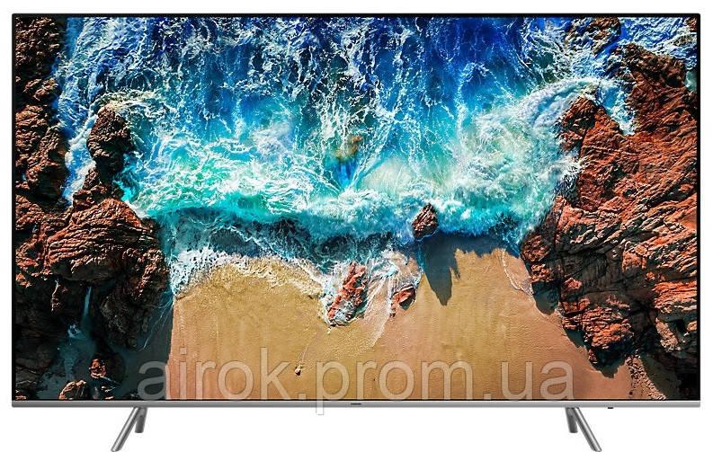Телевизор Samsung NU8000 [UE82NU8000UXUA]
