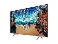 Телевизор Samsung NU8000 [UE82NU8000UXUA], фото 2